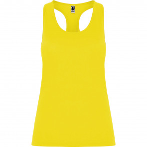 R6656 - Roly Aida T-Shirt Donna