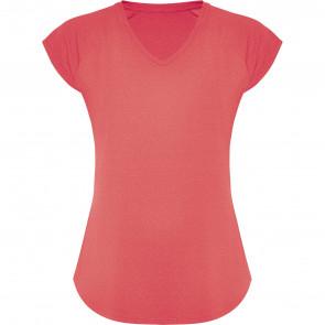 R6658 - Roly Avus T-Shirt Donna