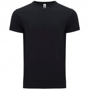 R6659P1 - Roly Atomic 165 T-Shirt Uomo