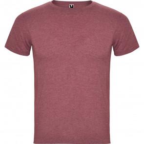 R6660 - Roly Fox T-Shirt Uomo