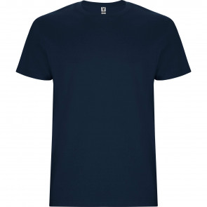 R6681 Roly Stafford T-shirt Tubolare