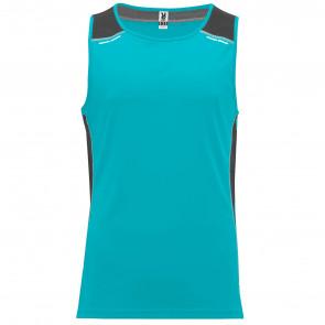 R6682 - Roly Misano T-Shirt Uomo