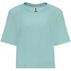 R6687 - Roly Dominica T-Shirt Donna