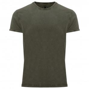 R6689 - Roly Husky T-Shirt Uomo