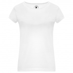 R6692 - Roly Hawaii T-Shirt Donna