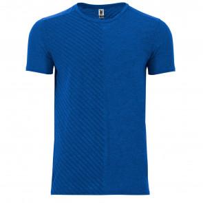 R6693 - Roly Baku T-Shirt Uomo
