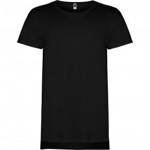 R7136 - Roly Collie T-Shirt Uomo