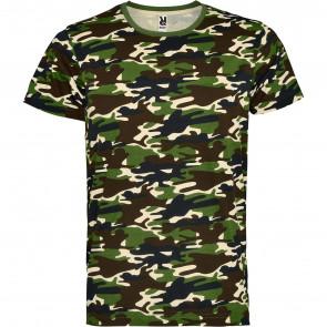 R1033 - Roly Marlo T-Shirt Uomo