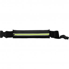 R7118 - Roly Marathon Accessori Unisex