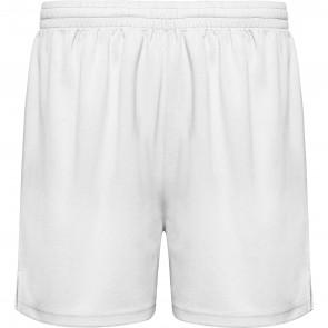 R0453 - Roly Player Pantaloncino Uomo