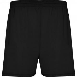 R0484 - Roly Calcio Pantaloncino Uomo