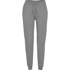 R1175 - Roly Adelpho Woman Pantaloni Donna