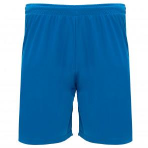 R6688 - Roly Dortmund Pantaloncino Uomo