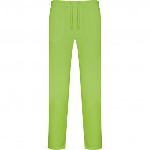 R9087 Roly Care Pantaloni a Taglio Dritto