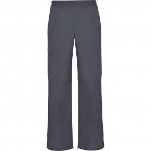 R9100 - Roly Daily Pantaloni Uomo