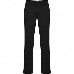 R9106 - Roly Ritz Pantaloni Uomo