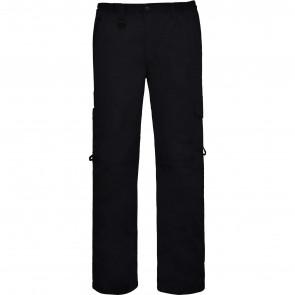 R9108 - Roly Protect Pantaloni Uomo
