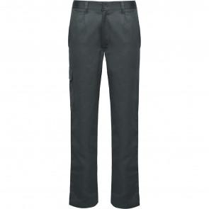 R9200 - Roly Daily Next Pantaloni Uomo