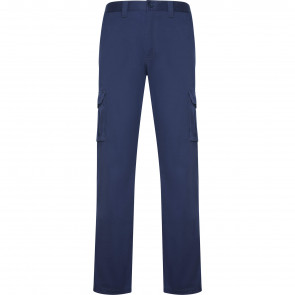 R9205 Roly Daily Pantaloni Lunghi Cargo