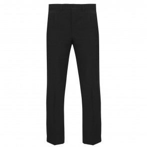 R9250 - Roly Waiter Pantaloni Uomo