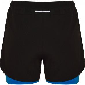 R6655 - Roly Lanus Pantaloncino Donna