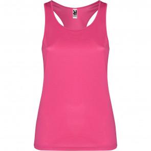 R0349 - Roly Shura T-Shirt Donna