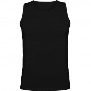 R0350 - Roly Andre T-Shirt Uomo