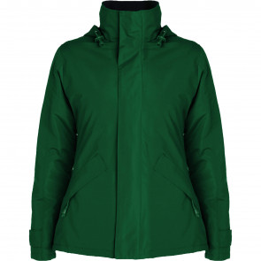 R5078 - Roly Europa Woman Parka Donna