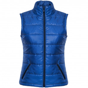 R5084 - Roly Montana Woman Giubbotto Donna