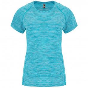 R6649 - Roly Austin Woman T-Shirt Donna
