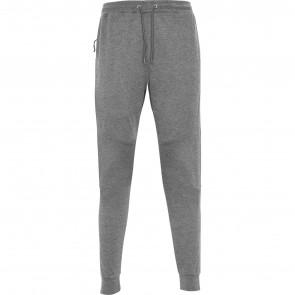 R0461 - Roly Cerler Pantaloni Uomo