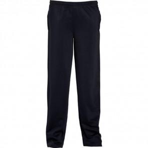 R0318 - Roly Corinto Pantaloni Uomo