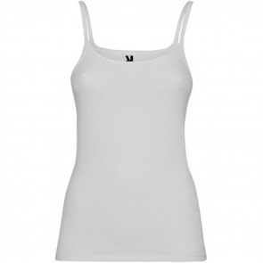 R2530 ROLY ALAYA  MAGLIETTE INTIME Donna