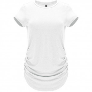 R6664 - Roly Aintree T-Shirt Donna