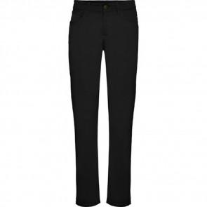 R9107 - Roly Hilton Pantaloni Donna