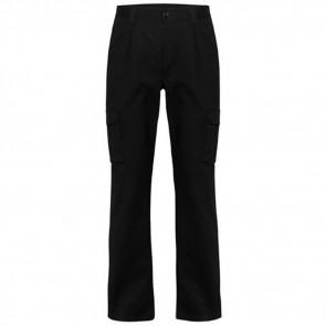 R9201 - Roly Guardian Pantaloni Uomo